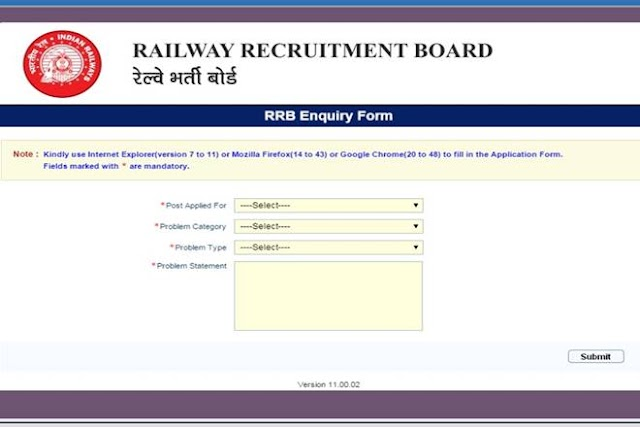 Bumper jobs announced by Indian Railway: Here is how to apply for vacancies