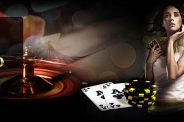 Poker Online Dan Regulasi Dari Permainannya