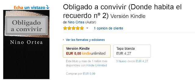 https://www.amazon.es/Obligado-convivir-Donde-habita-recuerdo-ebook/dp/B01H97OKUM/ref=sr_1_2?s=digital-text&ie=UTF8&qid=1480505678&sr=1-2