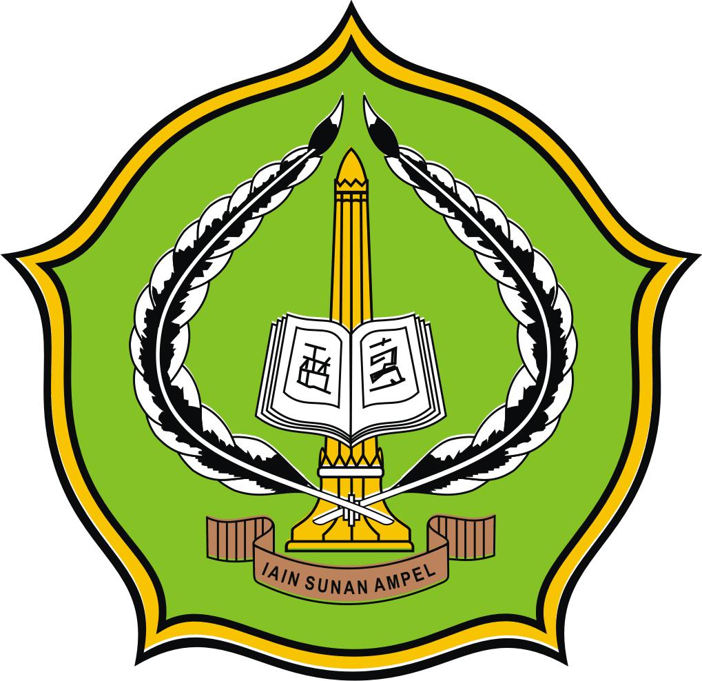 Logo+IAIN+SUNAN+AMPEL+Surabaya+%2528Frendday+Lawutara%2529