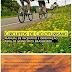 Manual de Circuitos de Cicloturismo