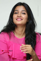 Telugu Actress Deepthi Shetty Stills in Tight Jeans at Sriramudinta Srikrishnudanta Interview .COM 0120.JPG