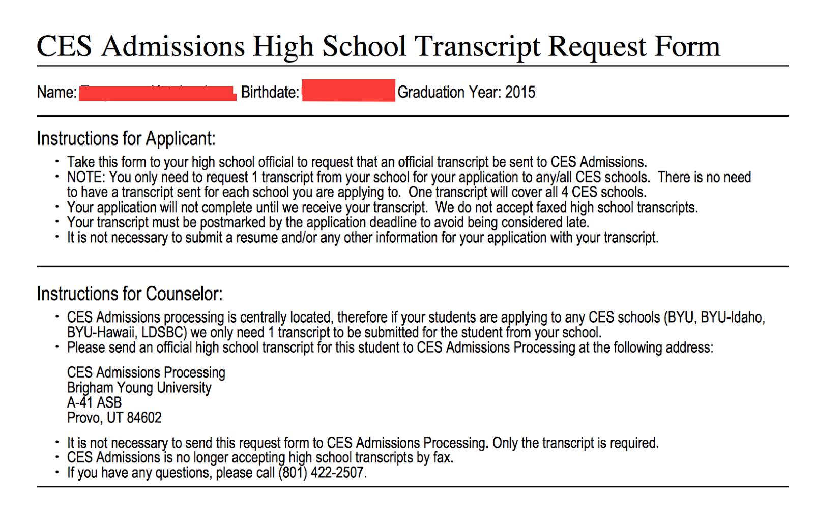 College application essay writing service voucher