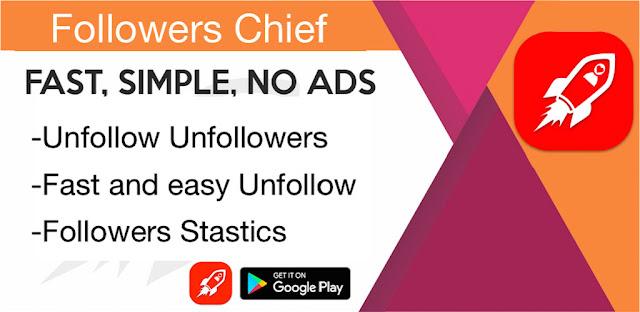 followers chief uptodown