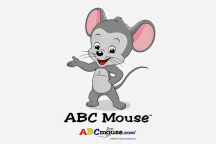 Top Notch Material Abcmouse Com Review And Giveaway