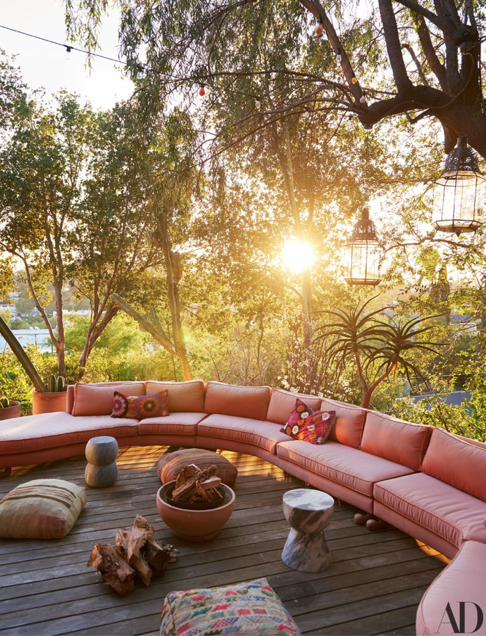 The Ultimate Outdoor Oasis- design addict mom- photography-Jason Schmidt