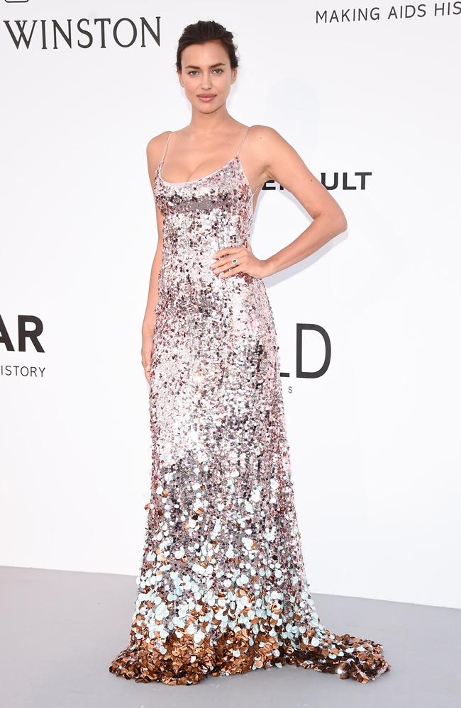 Prada Evening Gowns – Fashion design images
