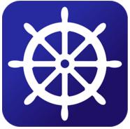 Cara cek Online Sertifikat Ijazah Pelaut Terbaru dengan Menggunakan Aplikasi Android