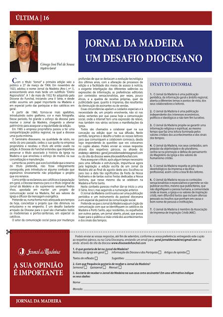 https://dl.dropboxusercontent.com/u/15938620/Jornal%20da%20Madeira%2015.08.2016.pdf