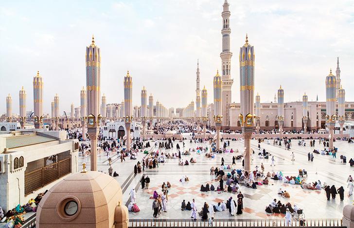 Cost Of Umrah Visa Fees 2019 2020: Latest Update For Umrah And Hajj: Haj Flights Will Start