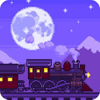 Download Game Tiny Rails 1.4.3 APK untuk Android