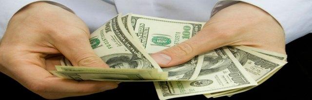 ways of earning