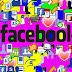 DAFTAR FACEBOOK FB SELULER / CARA BUAT AKUN FB  dan MASUK FACEBOOK LOGIN INDONESIA TERBARU 2017