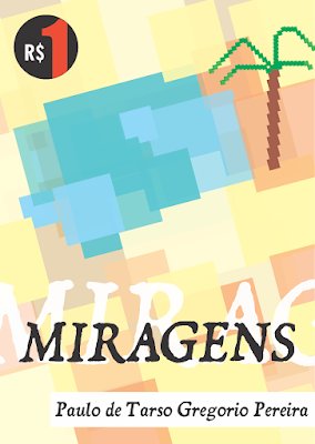 http://miragens.art.br/