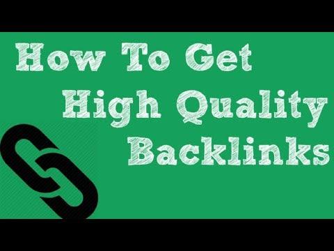 Link chất là gì và cách để xây dựng link chất hiệu quả