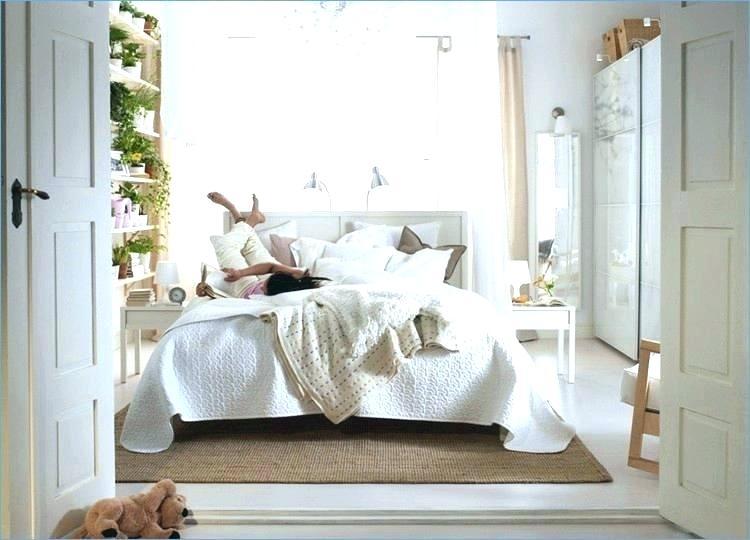 Ikea Schlafzimmer Einrichten Online 2019 - Schlafzimmer Ideen