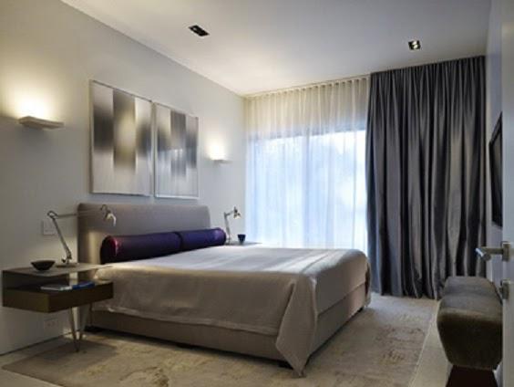 le club d co 39 zeuses d 39 art comment corriger une pi ce vivre gr ce au choix des rideaux. Black Bedroom Furniture Sets. Home Design Ideas