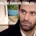 Seriali Me Fal Episodi 1386 (31.10.2018)