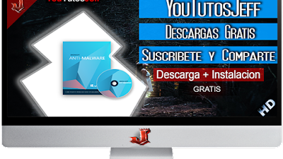 GridinSoft Anti-Malware 3.0.32 FULL ESPAÑOL | 2016