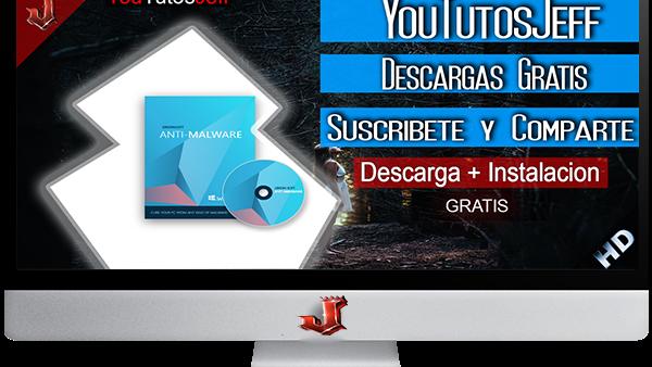 GridinSoft Anti-Malware 3.0.32 FULL ESPAÑOL   2016