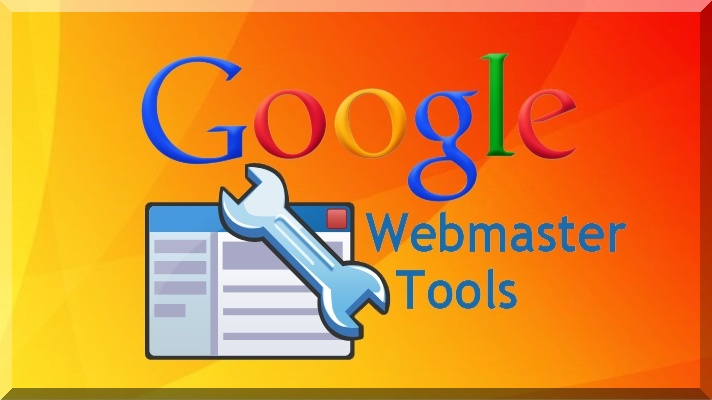 How to Use Google Webmaster Tools Technique for Blogger