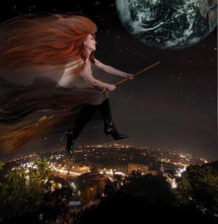 на Хэллоуин, кухня ведьмы, Хэллоуин, 31 октября, Halloween, All Hallows' Eve, All Saints' Eve, про ведьму, кто такая ведьма, ведьмы на Хэллоуин, колдунья, магия, сказочные персонажи, эзотерика, магические практики, про магию, истинная ведьма, характеристика ведьм, интересное о ведьмах, юмор про ведьм, Ведьма - кто она такая?