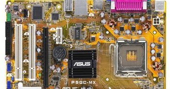 Download driver chipset asus p5gc-mx.