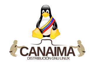 Conheça o GNU/Linux Canaima uma distribuição baseada no Debian!