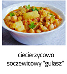 https://www.mniam-mniam.com.pl/2011/12/ciecierzycowo-soczewicowy.html