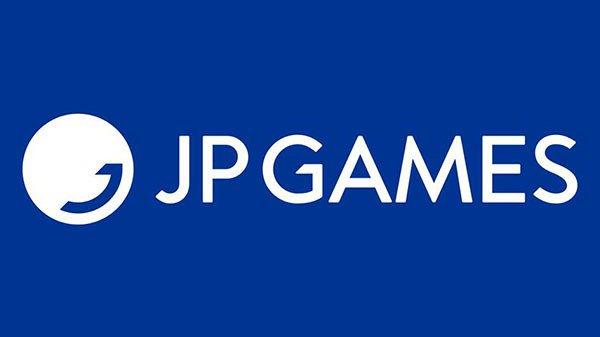 مخرج لعبة Final Fantasy XV يكشف رسميا عن أستوديو جديد تحت إسم JP Games ، إليكم أول التفاصيل ..