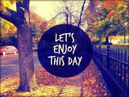 Hari Minggu Itu...