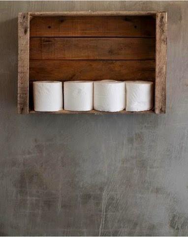 home garden 50 nouvelles astuces pour tout ranger dans la maison. Black Bedroom Furniture Sets. Home Design Ideas
