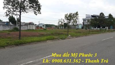 mua-lo-l34-my-phuoc-3