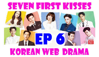 https://www.dropbox.com/s/9xgfhfb9qyq25ma/SevenFirstKissesEpisode62016.mp4?dl=0