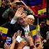 Ecuador's Progressive Candidate Lenin Moreno Defeats Banker in Presidential Election