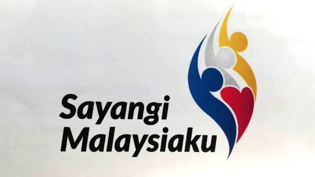 Kita Punya Malaysia Bunkface Lagu Tema Hari Kemerdekaan Malaysia Ke 61, lagu kemerdekaan ke 61, lagu hari kebangsaan 2018, lagu merdeka 2018, tema merdeka 2018, tema merdeka ke 61, Hari kemerdekaan malaysia 61, lagu kita punya malaysia, bunkface, penyanyi lagu kita punya malaysia, lirik lagu kita punya malaysia, kita punya malaysia, lirik kita punya malaysia, logo hari kemerdekaan malaysia ke 61, logo hari kemerdekaan 2018