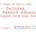 Kentooz Ktzplugin AGC terbaru gratis
