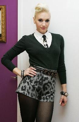 Style Diktator It Girls Current Fashion Icons