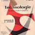 Technologie professionnelle générale, professions de la mécanique