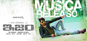 Kalyan Ram ISM First Look-thumbnail-2