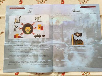 Jawapan Buku Amali Proses Sains Tingkatan 3 - F44mo4ow