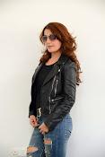 Actress Sonia Mann Stylish photo session-thumbnail-7