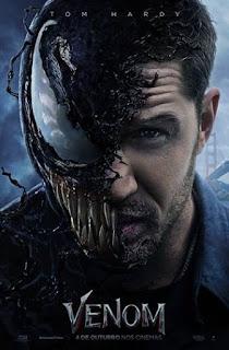Análise Crítica – Venom