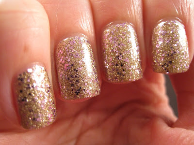 Sally-Hansen-Gem-Crush-Big-Money-Nail-polish