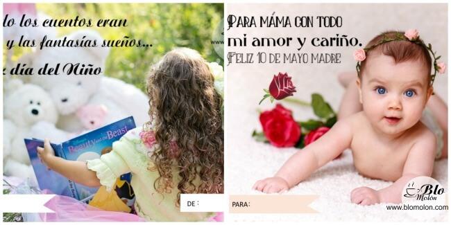 imagenes tarjetas especiales