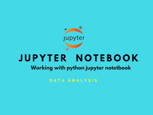 jupyter_notebook_started