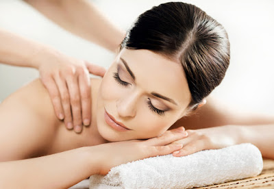 Massage Options at Serenity Medical Spa