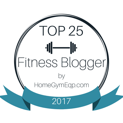 0e775a17646 Top 25 Fitness Bloggers to Follow in 2017