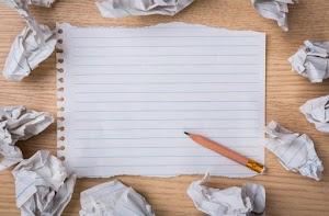 7 Tips Teruji Mendapatkan Ide Menulis Blog