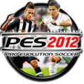 لعبة PES 2012 APK للاندرويد